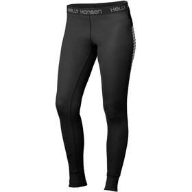 Helly Hansen W's Active Flow Pant Ebony